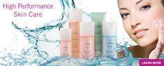 cuidado de cutis, para 4 tipos de piel elige el tuyo, nuestros productos son unisex, 562-881-9286