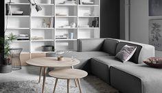 #livingroom   BoConcept Carmo