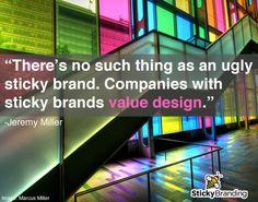 SBQ-Value-Designx501