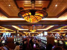 Cache Creek Casino Resort in Brooks, CA