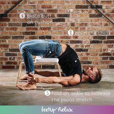 10 χιλ. ακόλουθοι, ακολουθεί 782, 411 δημοσιεύσεις - Δείτε φωτογραφίες και βίντεο στο Instagram από το χρήστη FeetUp® Trainer - (@feetup)