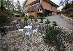 Inspiration - Murar Patio, Outdoor Decor, Inspiration, Home Decor, Gardens, Garden Landscaping, Homemade Home Decor, Yard, Biblical Inspiration