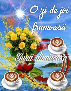 Good Morning, Table Decorations, Home Decor, Buen Dia, Decoration Home, Bonjour, Room Decor, Bom Dia, Dinner Table Decorations