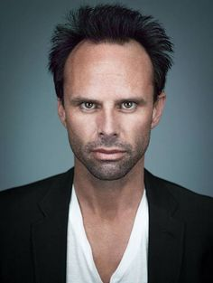 Walton Goggins on Playing Bad-Guy Roles -- Vulture --from Birmingham, AL.