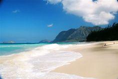 Honeymoon Tramex Travel- Oahu, Hawaii