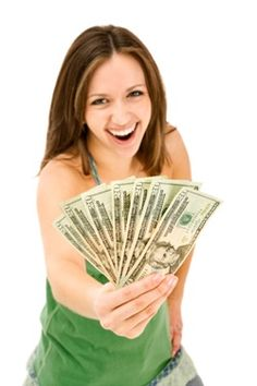 Payday Loans and Cash Advances from Urgent Cash Advance click image