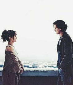 five feet apart movie The way they look at each ot - movie Movie Couples, Cute Couples, Funny Movies, Good Movies, Romance Movies Best, Cole Spouse, Best Movie Lines, Romantic Films, The Fault In Our Stars