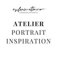Atelier Mommy & Me Inspiration Board Portrait Inspiration, Inspiration Boards, Christmas Inspiration, Mommy And Me, Maternity, Memories, Mini, Easter, Atelier