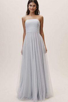 76f0413879b 28 Best BHLDN Bridesmaid dresses images
