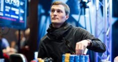 Online Poker Fighters: EPT London Main Event