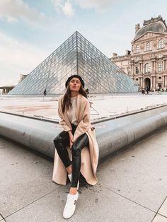 Europe Outfits, Paris Outfits, Paris Pictures, Paris Photos, Paris Photography, Photography Poses, Foto Paris, Paris Tumblr, Paris Shooting