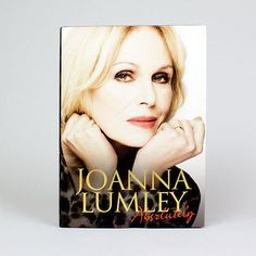 joanna lumley kuvat – Google-haku Joanna Lumley, Google, Movie Posters, Film Poster, Billboard, Film Posters