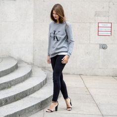 CK Jeans by Whaelse.com