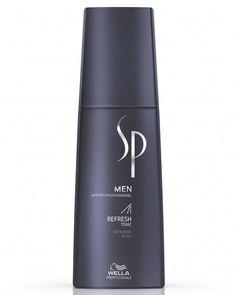 641599364 20 Best PerfumE images | Best men perfume, Eau de toilette, Fragrance