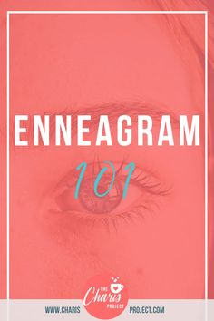 Ever wondered about the enneagram? Wondered how this personality test can impact your relationships, your growth, or your life? Tune into this episode for the enneagram 101 with enneagram explained. Emotional Pain, Emotional Intelligence, Self Development, Personal Development, Leadership Development, Leadership Quotes, Teamwork Quotes, Leader Quotes, Relationship Over