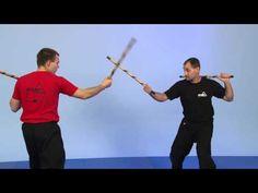 Basics of Filipino Martial Arts - YouTube