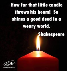 42 Best William Shakespeare Quotes Images Sayings Thoughts