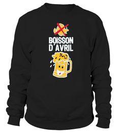 boisson avril biere alcool verre smiley  #gift #idea #shirt #image #BestCancerIdeas #funnygiftshirt #videotv #gamingshirt
