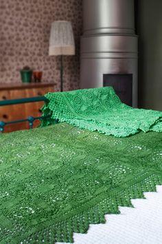 Fiber Art, Sweet Home, Indoor, Diy Crafts, Crochet Blankets, Retro, Sewing, Zero Waste, Outdoor Decor