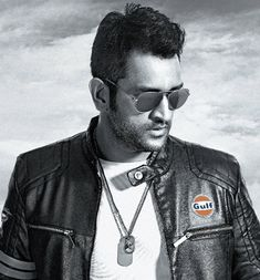 legend epic greatest of all time dashing awesome super fantastic handsome can't be better then this cool jhakkas a class top awesome pic best crickter best long hitter batsman six machine best wicket kepper worlds best captain. Actor Picture, Hd Picture, Image Hd, New Image, Ms Dhoni Profile, Ms Dhoni Wallpapers, Virat Kohli Wallpapers, Ms Dhoni Photos, Cricket Wallpapers