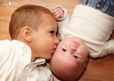 Newborn / Baby / Sibling Photography