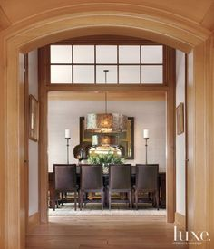 629 Best Lake Home Interiors Images On Pinterest