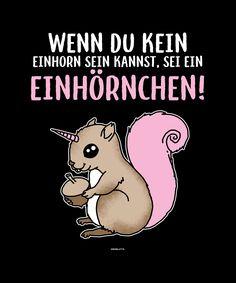 :)) O tollsten Camisas para Einhorn Fãs gibt& rei . Lyric Quotes, Words Quotes, Sayings, Wallpaper Co, Unicorn Pictures, Unicorn Shirt, Just Smile, Kawaii, Friendship Quotes