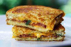grilled-potato-sandwich-by-manjula-indian-vegetarian-recipes
