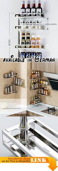 B00NH1RSDQ  moebel direkt online Esstisch _ Küchentisch _ In 3 - küchenblock 260 cm