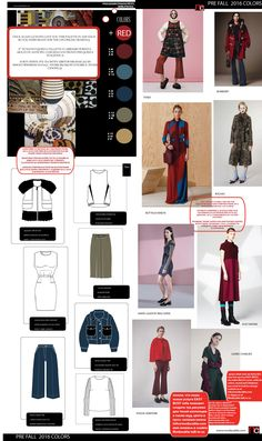 hey guys, we are back from the vacations and ready with the fashion color trends pre-fall 2016!!! subscribe to see all and receive the inviataion to our Dropbox vector folder 2015-16!!