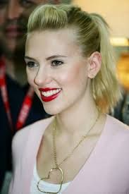 Scarlett Johansson Movies List All | Scarlett Johansson Films List | Scarlett Johansson Biography. Hollywood actress. Hollywood actress list, Scarlett Johansson action movies list. Scarlett Johansson Biography. Scarlett Johansson all movies. #ScarlettJohansson #hollywoodactress
