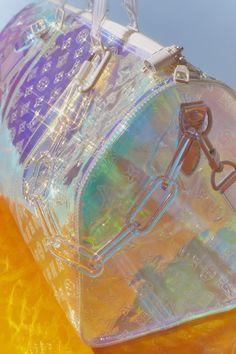 Louis vuitton aesthetic , louis vuitton handbags, louis vuitton shoes, louis vuitton wallpaper, louis v Source by christianefmarnesen vuitton wallpaper Boujee Aesthetic, Bad Girl Aesthetic, Aesthetic Vintage, Aesthetic Pictures, Aesthetic Black, Louise Vuitton, Louis Vuitton Keepall, Louis Vuitton Handbags, Lv Handbags