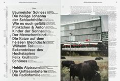 sophikatt:  B und R /blog.sophi.fr