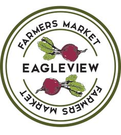 Eagleview Farmers Market — Growing Roots