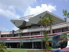 #Cuba: El Gobierno concede la gestión del #aeropuerto José Martí a dos compañías francesas