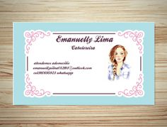 Cartões de Visita | PrintingNow Customer Service