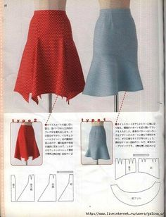 giftjap.info - Интернет-магазин | Japanese book and magazine handicrafts - MRS Style book 2003