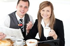 myhopeconnect - 8 Best Ways for Newlyweds to Balance Work and Married Life 3.26.2014