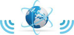 Register net domain name with hosting plan