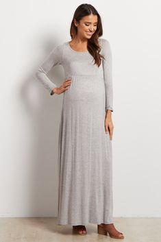 Are you finding perfect Plus Size maternity dress for you? Check Cute Maternity Dresses for Special Occasion, Evening Dress, Formal Gowns, Casual & Prom Dresses 2020 Plus Size Maternity Dresses, Plus Size Tunic Dress, Maternity Maxi, Plus Size Pregnancy, Dress Clothes For Women, Pink Blush Maternity, Plus Size Womens Clothing, Special Occasion Dresses, Lady