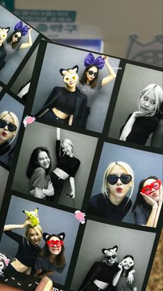 211013 rosé ig story update Rose Icon, Rose Park, Instagram Story, Instagram Posts, Rose Wallpaper, Park Chaeyoung, Blackpink Photos, Ig Story, Yg Entertainment