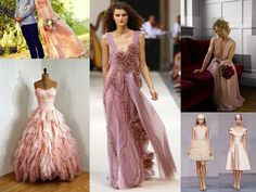 Dream Wedding Dress 梦幻婚纱  MODE MALAYSIA | YOUR FASHION LIFESTYLE ♥ http://www.modemalaysia.blogspot.com/