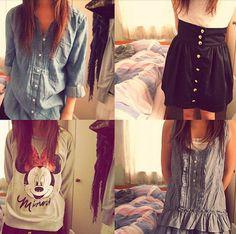 Like it ...