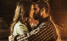Haider movie release date,starcast,wiki and HD trailer