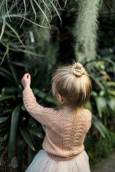 Ravelry: Margotchien's Bloomsbury Kids