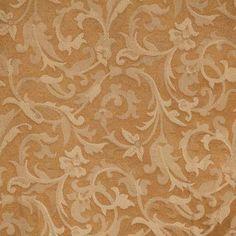 Tablecloth, Copper Essence Damask