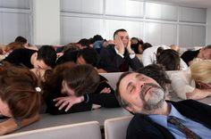 Perchè le persone preparano pessime slide? #powerpoint #presentazioni
