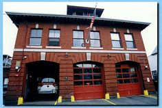 Google Image Result for http://www.revere.org/images/gallery/large/Walnut%2520Ave%2520Fire%2520Station.GIF