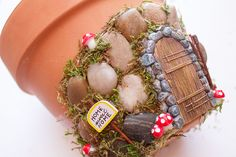DIY-Fairy-House-Planter-Crafts-Unleashed-5