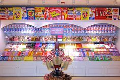 Visit a Candy Store Near Me Dylan's Candy, Penny Candy, Candy Shop, Candy Stores, Candy Store Design, Candy Store Display, Chocolate Shop, Chocolate Factory, Sweet Cafe